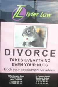 Publicité avt