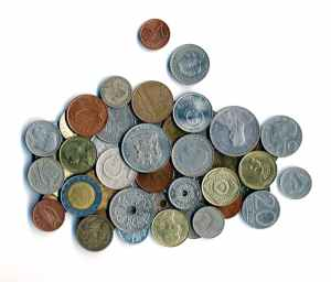 money-coins-currency-metal-71122.jpeg