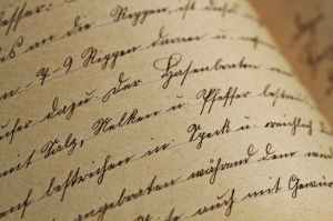 texture-handwriting-sutterlin-vintage-99562.jpeg