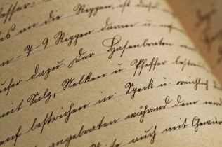 texture-handwriting-sutterlin-vintage-99562.jpeg