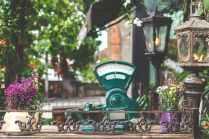 Photo de Artem Bali sur Pexels.com