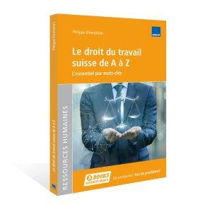 2094_le-droit-du-travail-suisse-de-a--z_1500px_